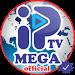 MegaIPTV Official icon