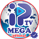MegaIPTV Official per PC Windows
