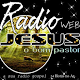 Web Jesus O Bom Pastor Online for PC-Windows 7,8,10 and Mac