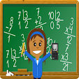 Learn Math .. file APK for Gaming PC/PS3/PS4 Smart TV