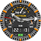 Download MotionPro Watch Face For WatchMaker Users For PC Windows and Mac