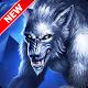 Werewolf Wallpaper (app)
