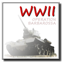 Operation Barbarossa LITE icon