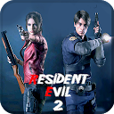 Resident Evil 2 remake walkthrough and ti 0.1 APK Download