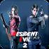 Resident Evil 2 remake walkthrough and tip 2019 0.1