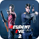 Resident Evil 2 remake walkthrough and tip 2019 for PC-Windows 7,8,10 and Mac