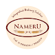 Download Nameru For PC Windows and Mac
