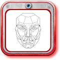 Golden Ratio Makeup Camera - Golden Ratio Mask APK