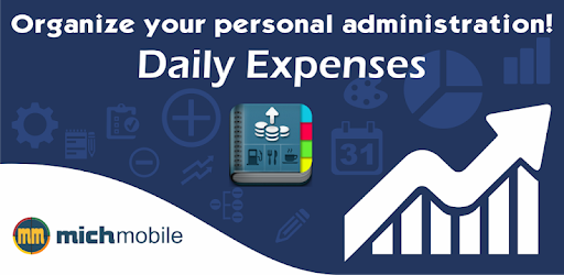daily expenses 2 apps on google play