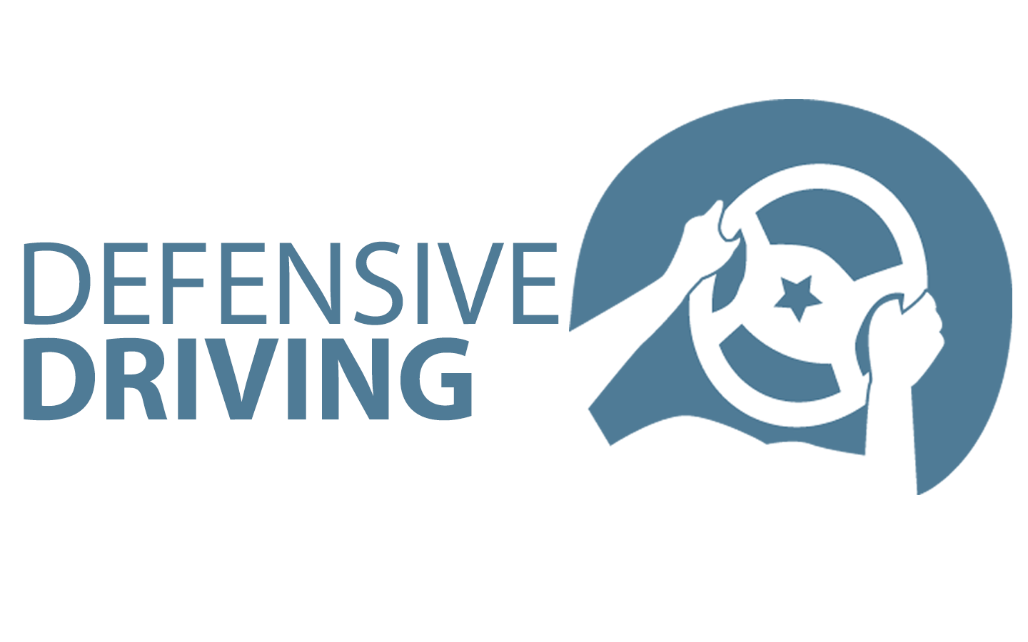 Defensive Driving Android Apps On Google Play