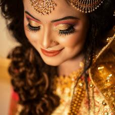 Wedding photographer Imran Hossen (Imran). Photo of 21.05.2018