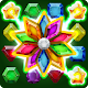 Jewels & Jungle Pop : Match3 Gem Crush Puzzle APK