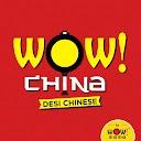 Wow! China, Mogappair, Chennai logo