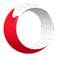Opera browser beta Download for PC Windows 10/8/7