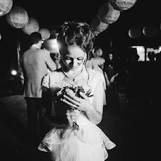 Wedding photographer Tasha Yakovleva (gaichonush). Photo of 03.09.2015
