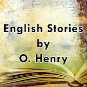 English Stories by O.Henry