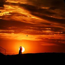 Wedding photographer Kamil Gil (gil). Photo of 26.08.2015