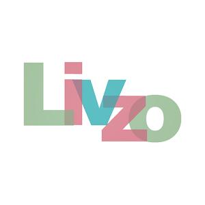 GoLivzo wellness