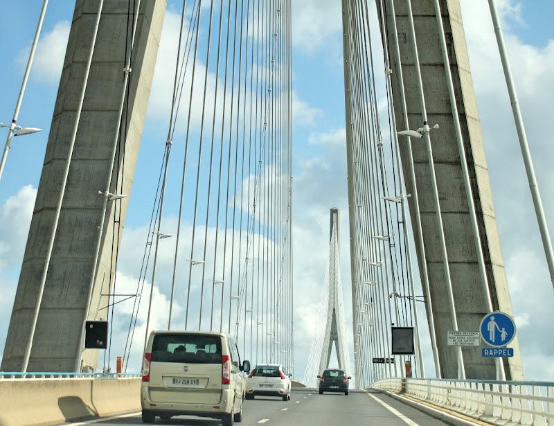 Pont di NUOTACAPITANO