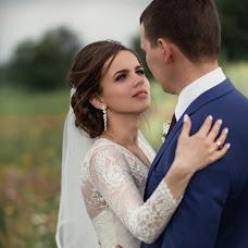Wedding photographer Nazar Mykas (Nazik). Photo of 23.05.2018