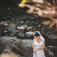 Wedding photographer Rostislav Bolyuk (Ros84). Photo of 07.10.2014