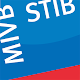 STIB-MIVB Download on Windows