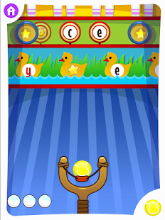 Sight Word Games- screenshot thumbnail