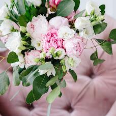 Wedding photographer Olga Shulc (Olusion). Photo of 03.06.2015