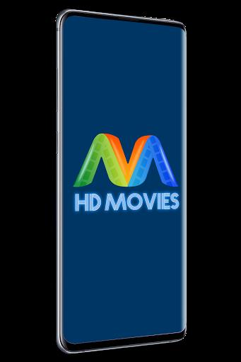 Hiraku HD Movies TV Shows 2020
