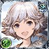 ファラ(風SR)