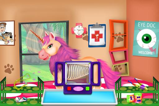 無料休闲Appのポニーストーリーファームゲーム|記事Game