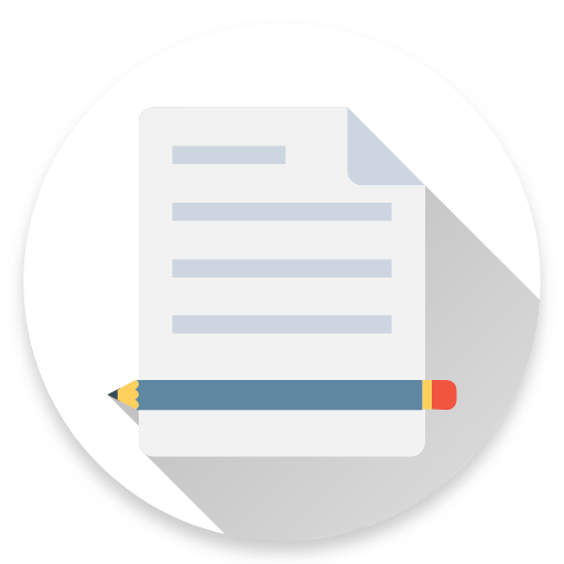 N Docs - Office, Pdf, Text, Markup, Ebook Viewer APK Cracked Download