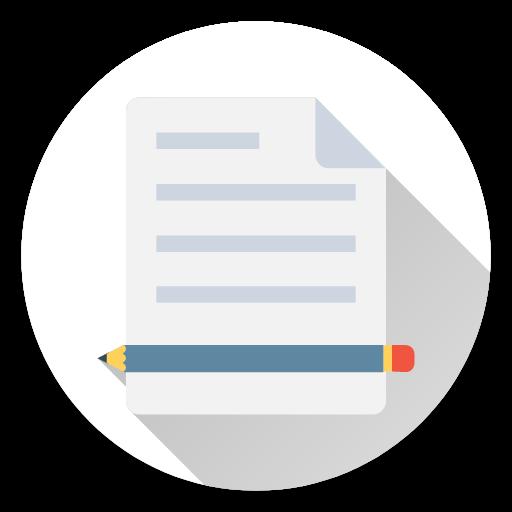 N Docs - Office, Pdf, Text, Markup, Ebook Reader APK Cracked Download