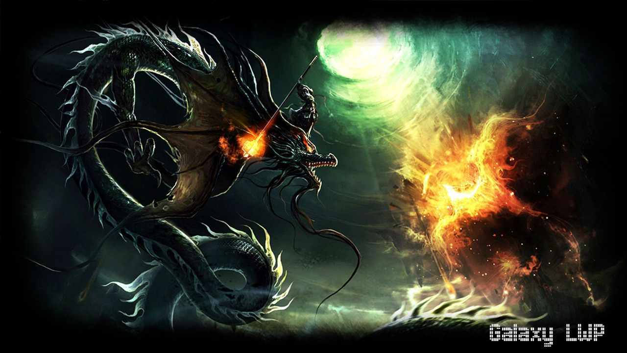 Chinese Dragon Wallpaper Android Apps on Google Play