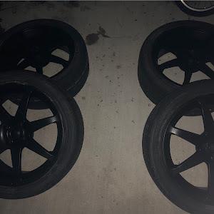 カローラフィールダー ZZE123G 16年式 Zエアロツァのカスタム事例画像 沖ちゃんさんの2020年01月17日12:27の投稿
