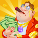 Idle Business Tycoon, Manage Shops & Factories