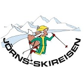 Jörns Skireisen