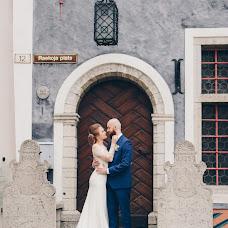 Wedding photographer Mariya Bashkevich (mbaskevits). Photo of 07.11.2017