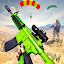 Counter Attack FPS Battle 2019 APK