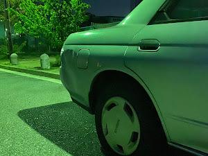 スカイライン FR32のカスタム事例画像 かねださんの2020年05月24日14:07の投稿