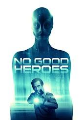 No Good Heroes