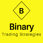 Learn Binary Trading Strategies 1.0