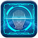 Face detection style lock screen for prank Android apk