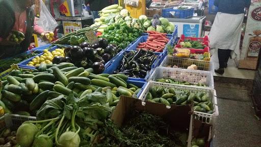 Baba Ji Farm Fresh Fruits Vegitable And Departmental Store photo