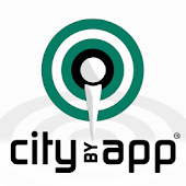 CityByApp® Lansing