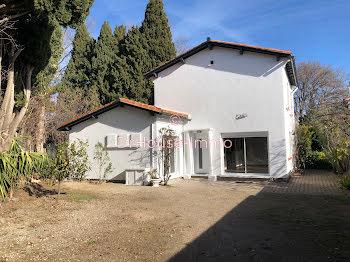 maison à Toulouges (66)