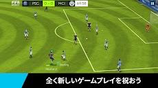 FIFA サッカーのおすすめ画像2