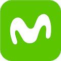Mi Movistar Argentina download