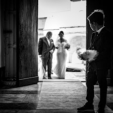 Vestuvių fotografas Mario Marinoni (mariomarinoni). Nuotrauka 16.08.2019