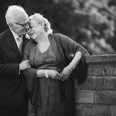 Wedding photographer Francesco De Franco (defranco). Photo of 04.06.2017